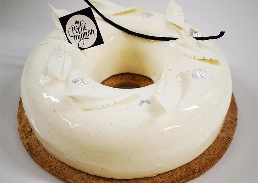 pastries-img-1