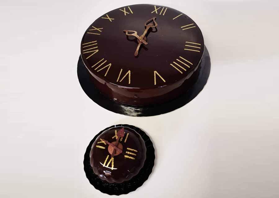 pastries-img-12