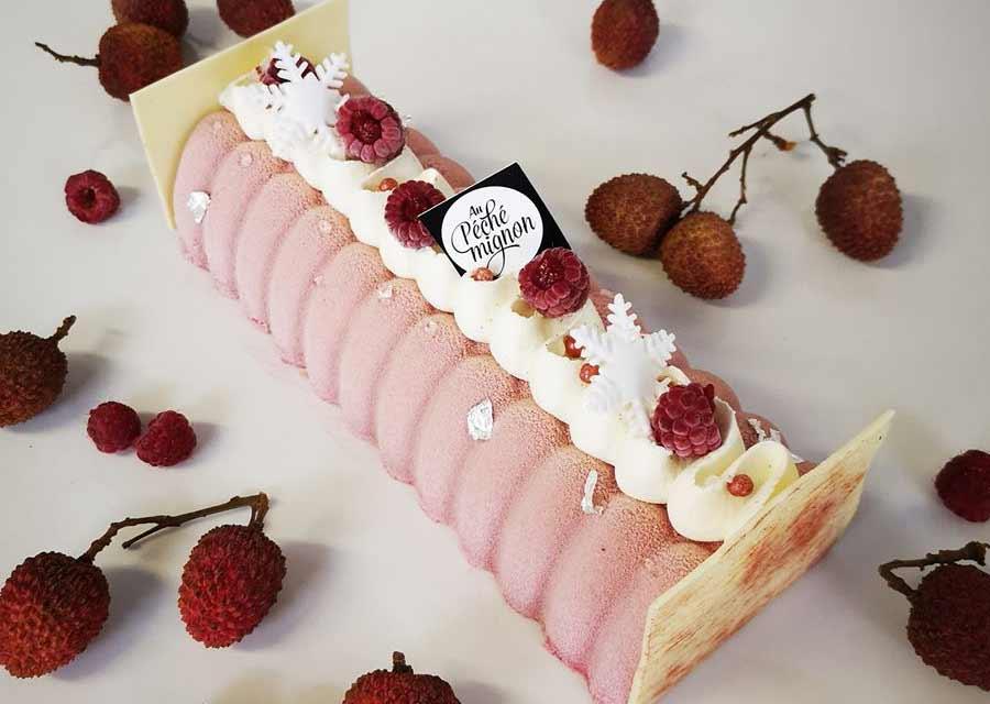 pastries-img-17