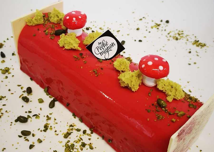 pastries-img-18