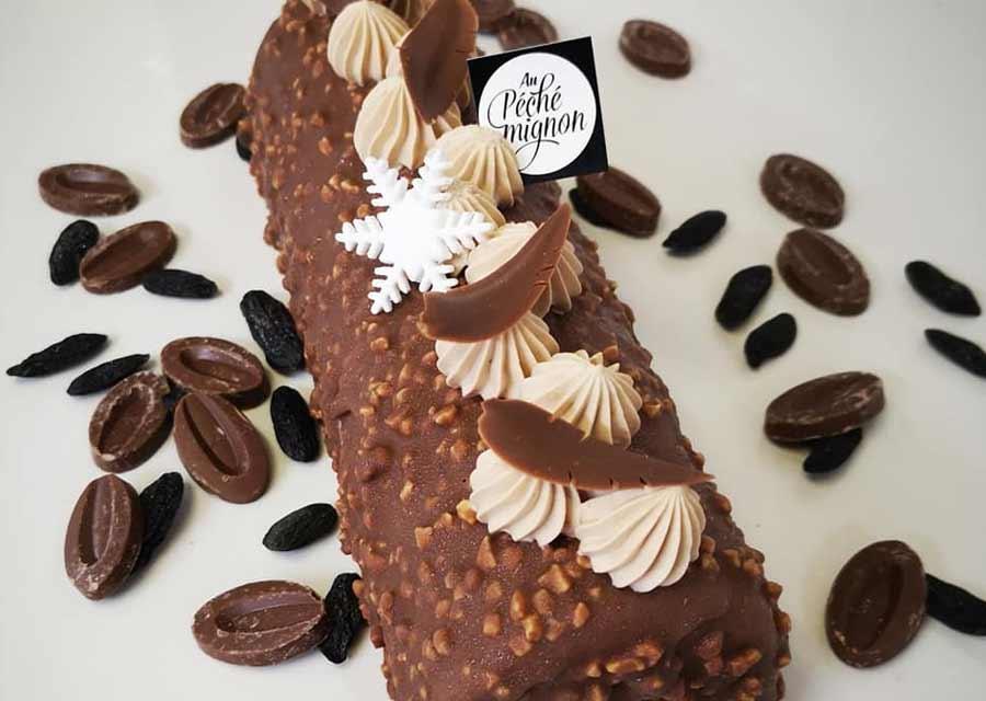 pastries-img-19