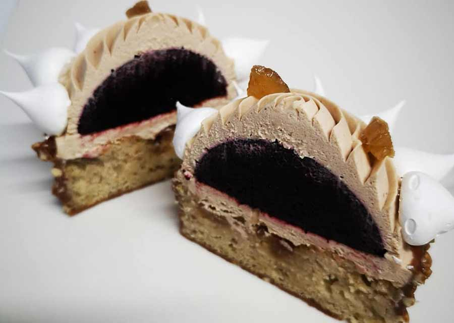 pastries-img-21