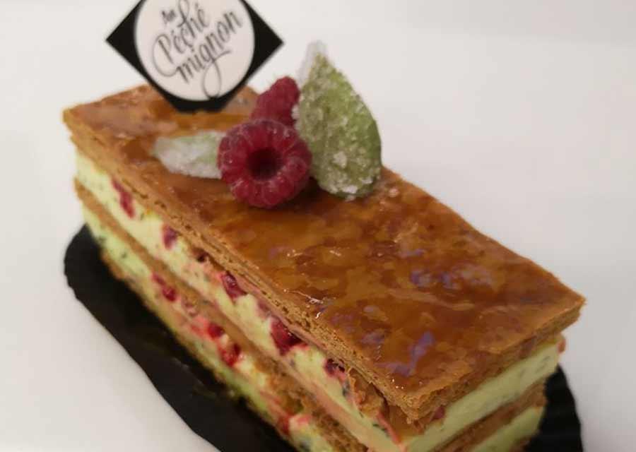 pastries-img-23