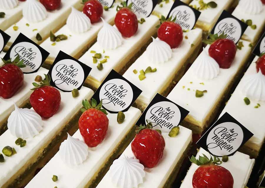 pastries-img-25