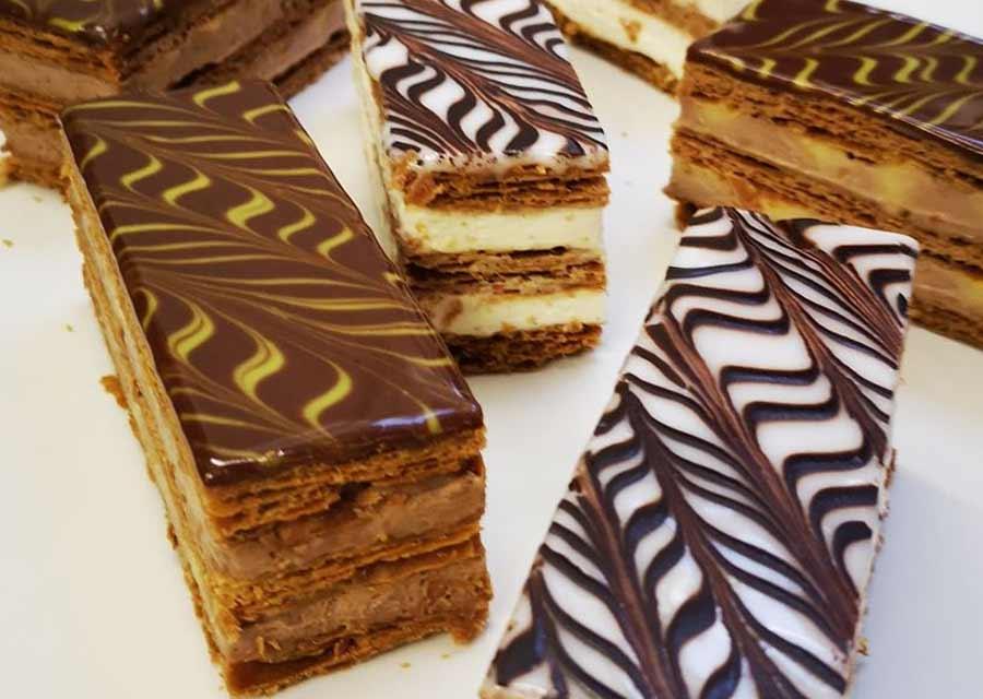 pastries-img-26
