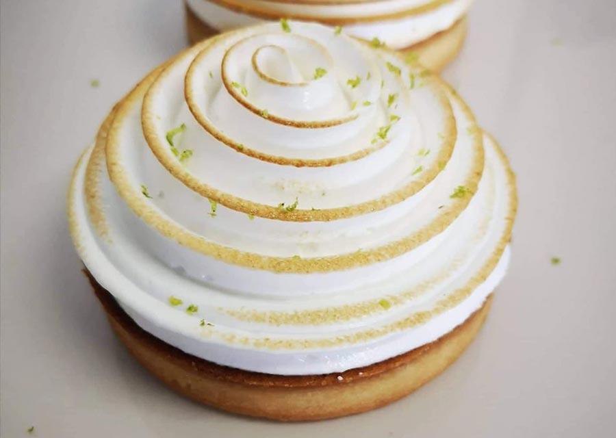 pastries-img-3