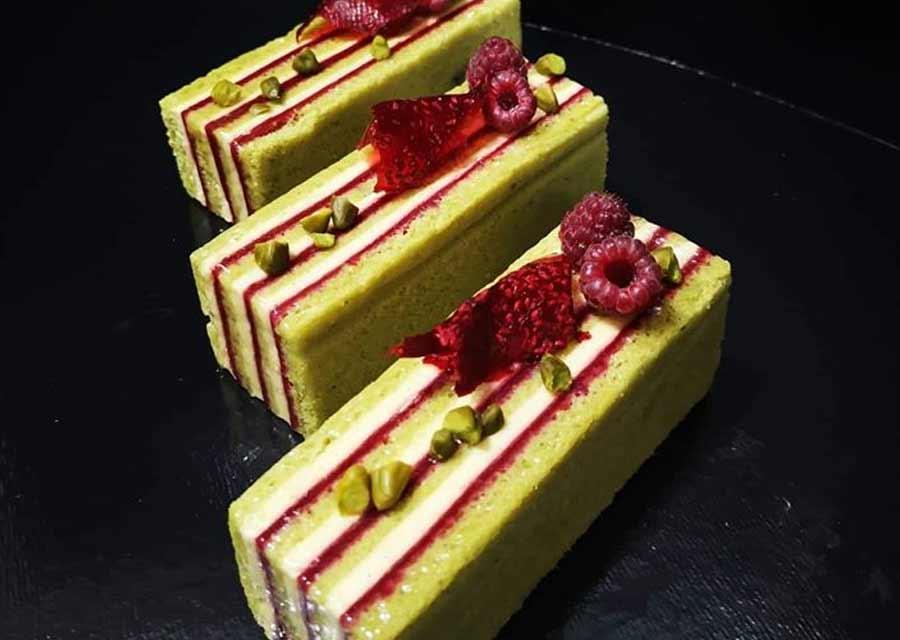 pastries-img-30