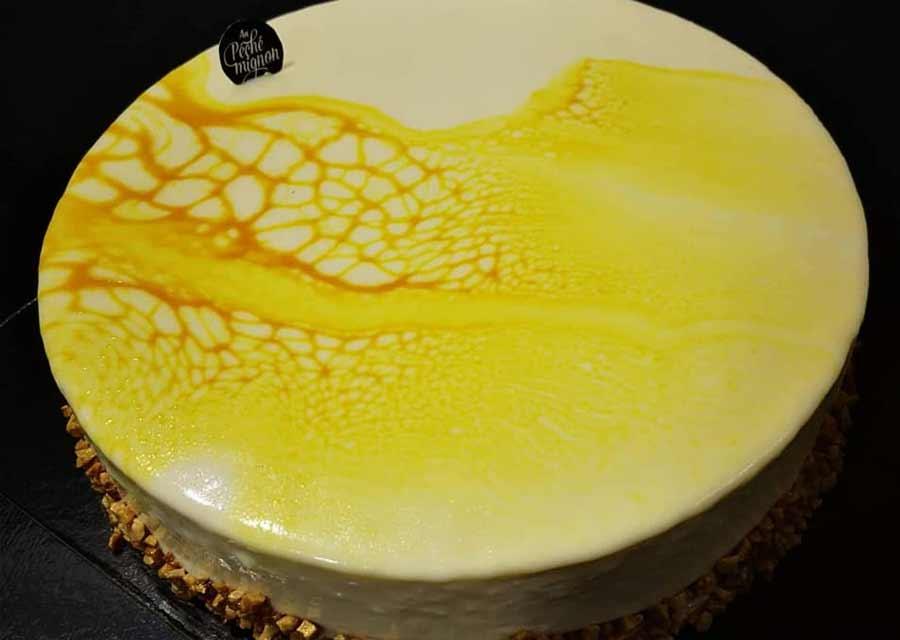 pastries-img-34