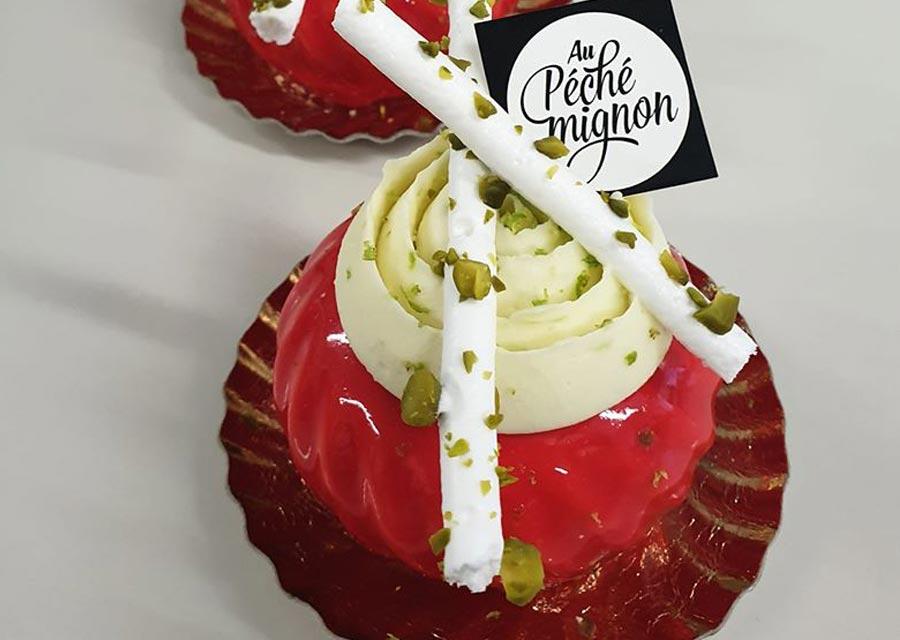 pastries-img-4