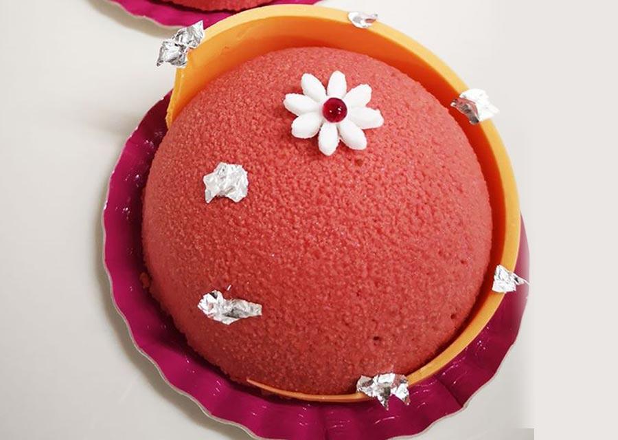 pastries-img-8