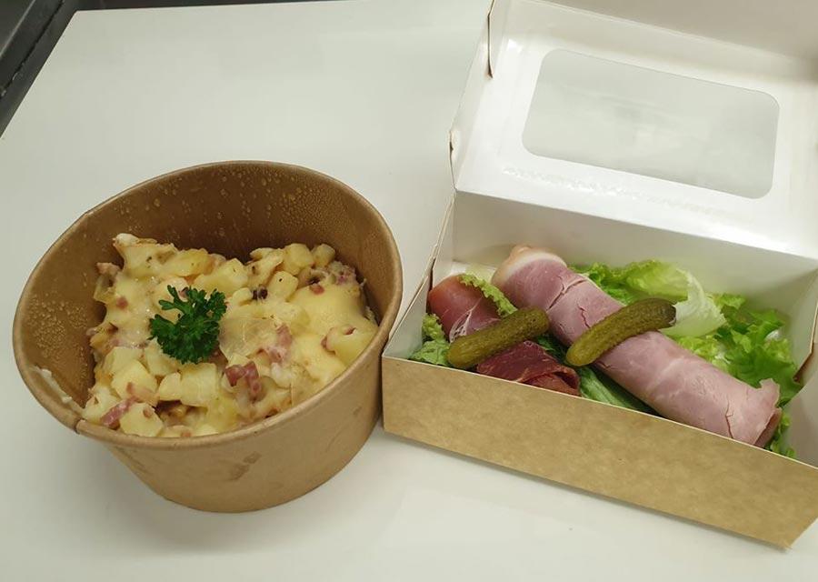 snacking-img-2