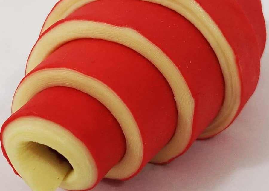 snacking-img-57